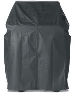 """42"""" VIKING Pro Outdoor Accessories : Outdoor Cover Cart : CQ542C"""