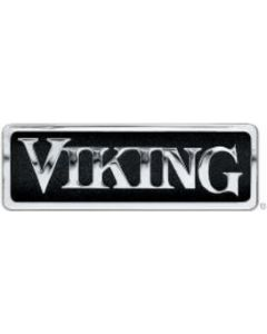 "42"" VIKING Pro Outdoor Accessories : Insulated Jacket : VIJ5420"