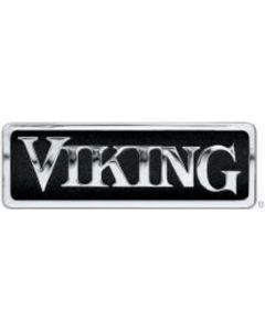 "54"" VIKING Pro Outdoor Accessories : Insulated Jacket : VIJ5540"