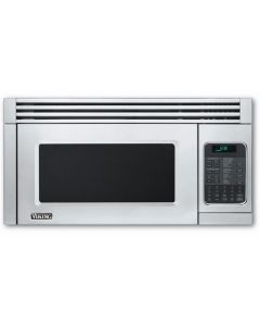 VIKING Pro Microwaves : Convection Microwave/hood Stainless : VMOR506SS