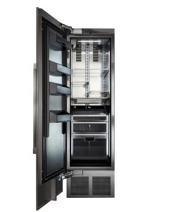 "24"" Perlick Column Outdoor All Refrigerator"