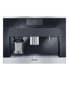 "24"" Coffee System, PureLine, CTS"