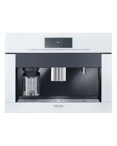 "24"" Plumbed Coffee System, PureLine, CTS"