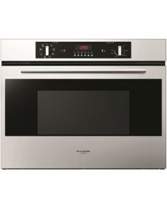 "30"" Single Euro Height Oven, Easy Clean, Convection, 100 Series"