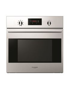 "24"" Single Oven, Self Clean, Convection, 100 Series"