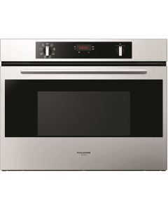 "30"" Single Euro Height Oven, Self Clean, Convection, 100 Series"