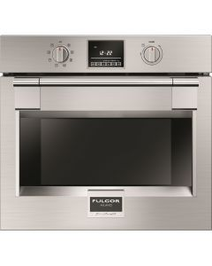 "30"" Sofia Single Oven, Self Clean"
