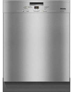 """36"""" Dishwasher"""