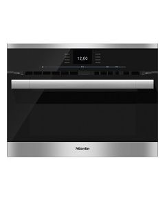 """24"""" Speed Oven, ContourLine, CTS-Stainless"""