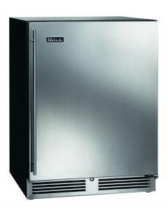 """24"""" Perlick ADA Compliant Freezer"""