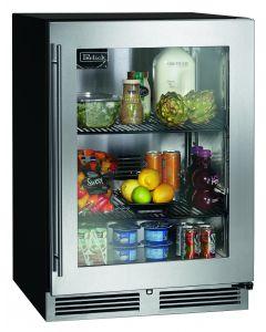 "24"" Perlick C Series Refrigerator"