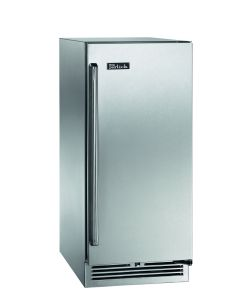 "15"" Perlick Signature Series Refrigerator"