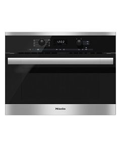 """24"""" Microwave, ContourLine, CTS-Stainless"""