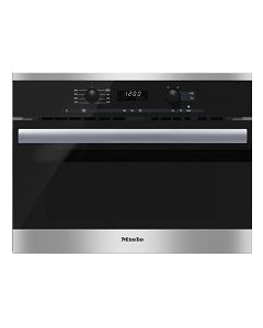 """24"""" Microwave, PureLine, CTS-Stainless"""