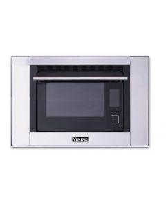 VIKING VIRTUOSO Oven : Steam Oven : MVSOC530SS