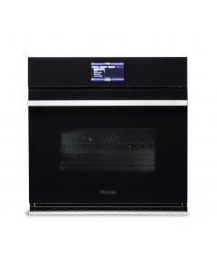 """30"""" VIKING VIRTUOSO Oven : Single Electric Thermal Convection Oven : MVSOE630"""