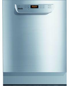 """24"""" Professional Dishwasher 3 PHASE"""