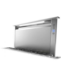 "36"" Viking Professional Downdraft"