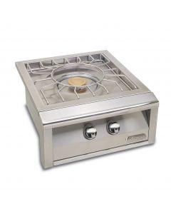 Alfresco VersaPower Cooker