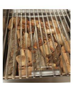 Alfresco Wood Or Charcoal Tray Insert