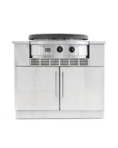 """36"""" Evo Grill Cabinet"""