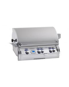 Fire Magic 36 Inch Built-in Gas Grill