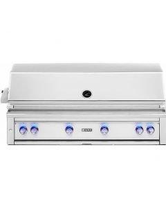 """54"""" Lynx Professional Built-In Grill"""