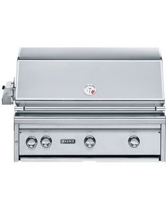 Lynx 42 Inch Built-in Gas Grill