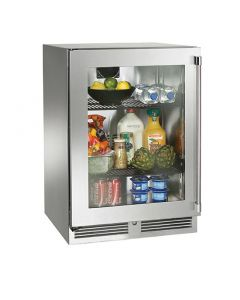 "24"" Outdoor Refrigerator (Fire Magic)"
