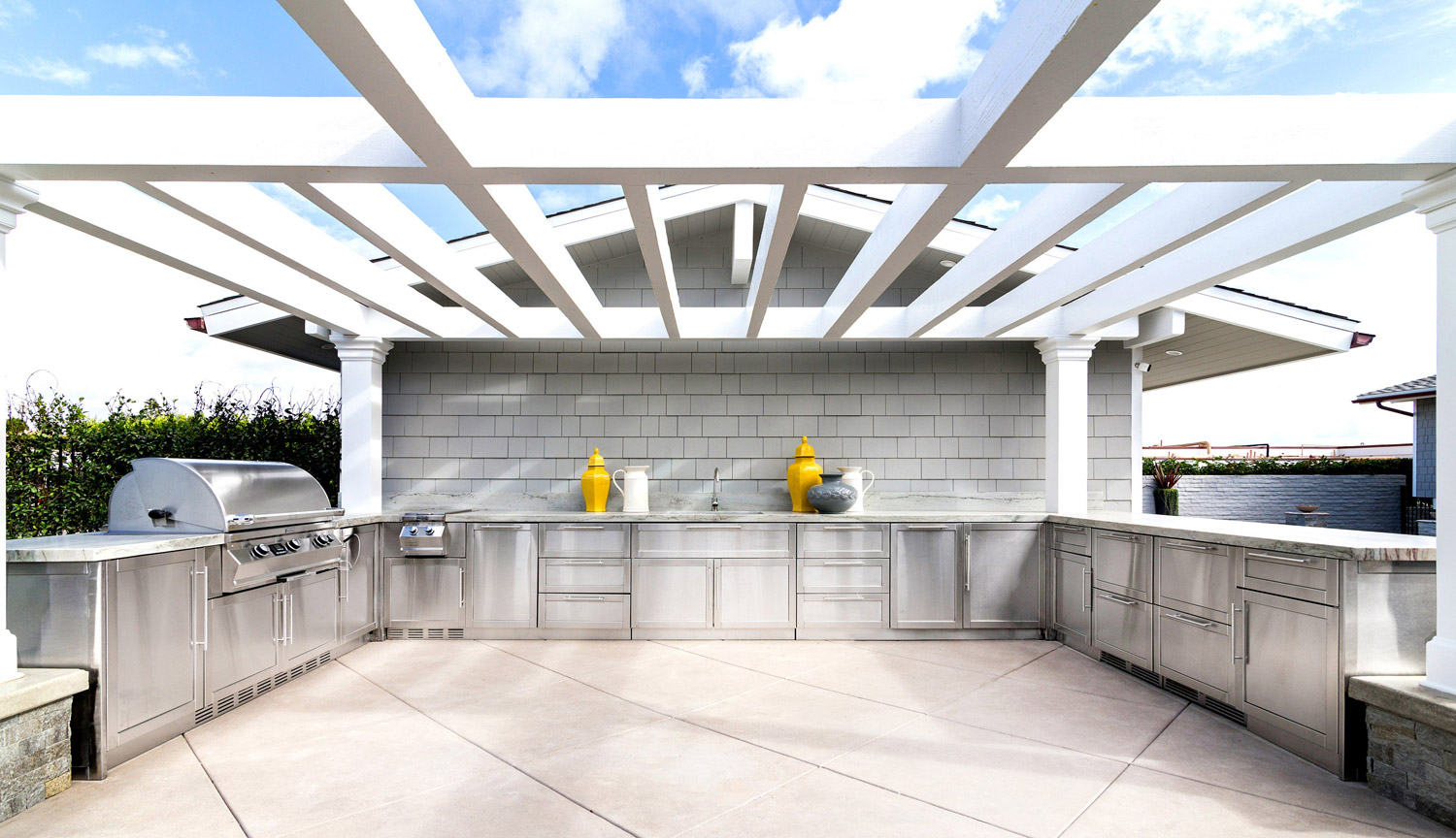 outdoor kitchen design center outdoor kitchen design center michael kitchens 3843